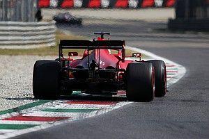 Motori F1 2026: si alza la sfida, solo 80 kg di benzina per GP?