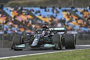 F1 Turkish GP qualifying - Start time, how to watch & more