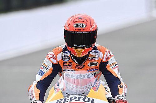 Uitslag: Eerste vrije training MotoGP GP van Aragon