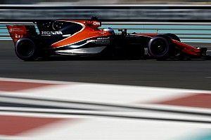 マクラーレン、フェラーリの批判を一蹴「F1の商業的な本質を知るべき」
