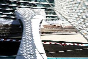 Гран При Абу-Даби: пять вопросов перед гонкой