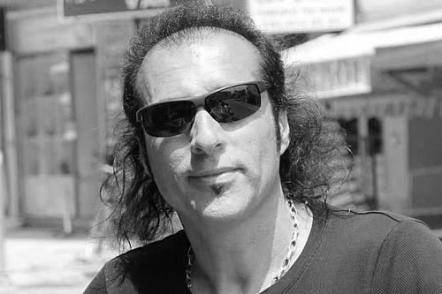 Toprak'ın babası Arif Razgatlıoğlu hayatını kaybetti