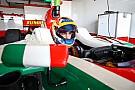 WEC Sterk optreden Van Kalmthout in LMP2 en Formula V8 3.5