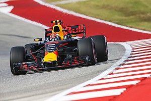 Brawn: F1 heeft beter systeem nodig om straffen te herzien