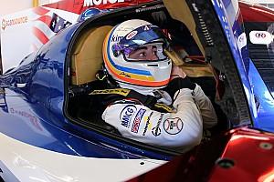 Top 10: F1 stars who've won the Daytona 24 Hours