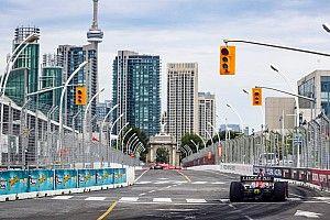 Kijktip van de dag: Dixon zegeviert voor derde keer in Toronto
