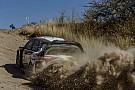 WRC Kontroverse um Powerstage-Tricksereien in der WRC spitzt sich zu