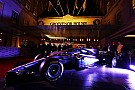 General Autosport Awards 2017 - Le palmarès complet en images