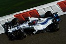 Formula 1 Lowe: Kubica, Williams'ın 2019 pilot seçenekleri arasında