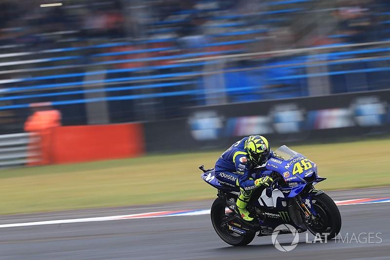 MOTO GP 2018 GRAND PRIX D'ARGENTINE  - Page 2 Motogp-argentinian-gp-2018-valentino-rossi-yamaha-factory-racing-8045722
