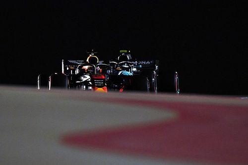 Why Ferrari isn't the team Mercedes should fear in Bahrain
