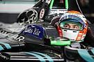 Fórmula E Vivendo fase ruim, Nelsinho espera reverter sorte em Berlim