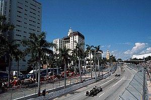 マイアミGP実現へ! 本日市委員会で議論開始。F1の新たな形が見える?