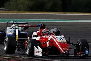 Ferrari juniors tipped for Prema FIA F3 seats