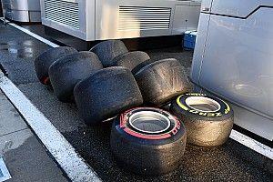 Pénteken meetinget tartanak a Pirelli-gumik kapcsán: a Racing Point szava lehet a döntő