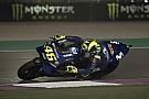 MotoGP Rossi: Saya sudah berusaha 120%