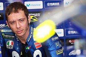 Rossi prediksi MotoGP Argentina bisa mengejutkan