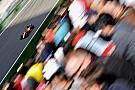 Fórmula 1 La velocidad punta, preocupación de Alonso en Bakú