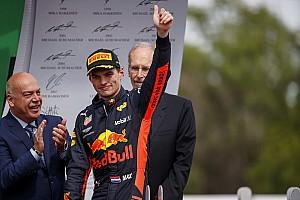 Formule 1 Analyse Analyse: Vijf conclusies uit de Grand Prix van Canada