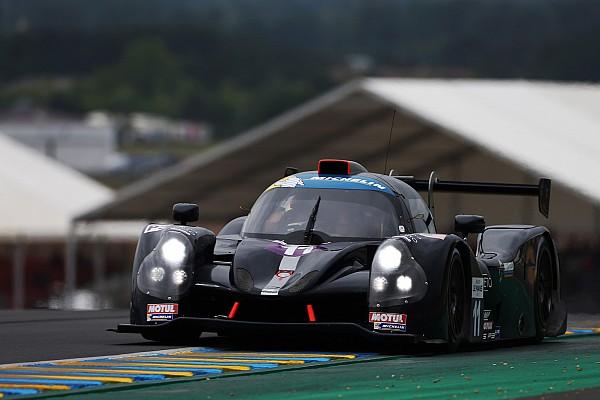 """Le Mans Interview Nederlands succes op Le Mans: """"Plekje voor Alonso vast opgewarmd"""""""