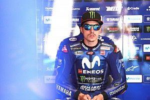 Vinales szerint a Yamaha megnyerheti a Katalán Nagydíjat