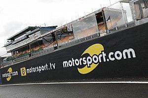 GALERI: Motorsport.com hadir di Le Mans 24 Jam 2018