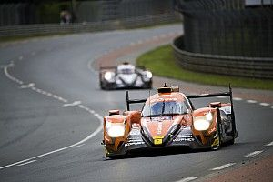 Top Stories of 2018, #15: G-Drive stripped of Le Mans victory