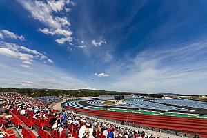 Motorsport Live onderzoekt: Hoe Paul Ricard de verkeersproblemen heeft verholpen