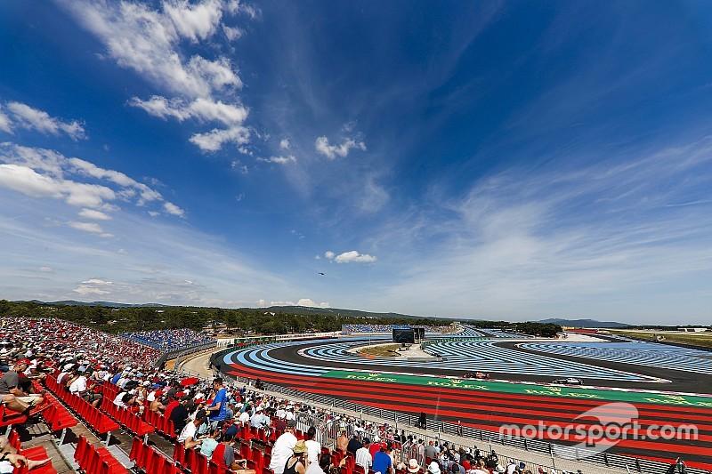 Comment le GP de France répond aux préoccupations des spectateurs