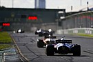 Netflix, 10 bölümlük belgesel serisi için F1'le anlaştı