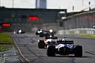 Fórmula 1 Acompanhe o GP da Austrália de F1 em Tempo Real