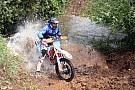 MOTOSİKLET Enduro Sezonu Muğla'da Açılacak