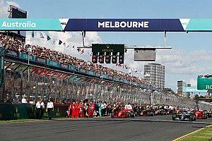 F1 TIPP: Ki nyeri az évadnyitó F1-es Ausztrál Nagydíjat?
