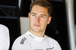 Officieel: Stoffel Vandoorne met HWA in Formule E