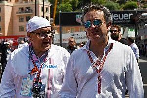 FIA, Formula E'nin yarış formatını değiştirdi
