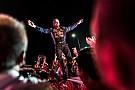 "Dakar Carlos Sainz: ""En el Dakar está mi ADN de nunca tirar la toalla"""