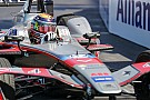 Formula E Mortara to skip Berlin Formula E race for DTM