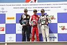 Caldwell vence corrida 1 em Paul Ricard; Petecof é 13º
