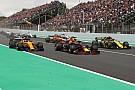 Bald auf Red-Bull-Niveau? Alonso nimmt McLaren in die Pflicht