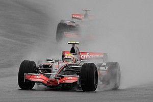 Brundle a McLarent hibáztatja, amiért Hamilton nem nyolcszoros bajnok