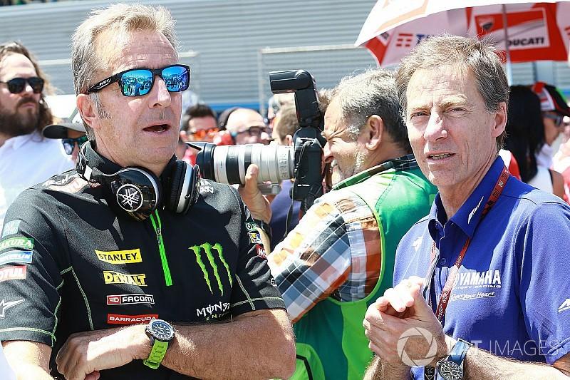 Tech3 deja entrever que correrá con KTM oficial los tres próximos años
