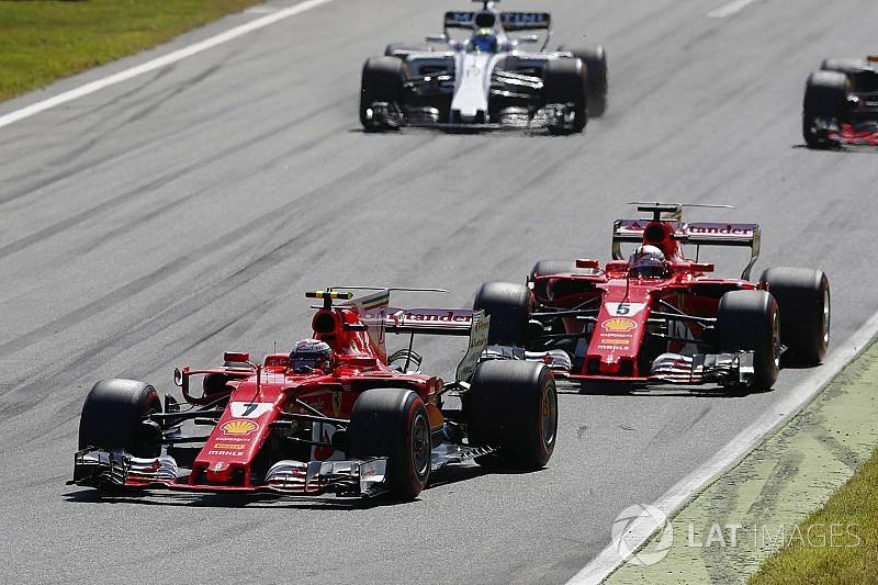 Most akkor ki a Szingapúri GP favoritja?