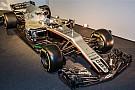 Forma-1 A Force India szerint benne van, hogy balhé lesz a felfüggesztésekből Melbourne-ben
