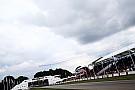 Кубіца та Росберг повернулися за кермо болідів Формули 1