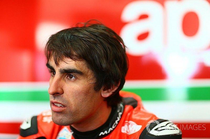 """Simón: """"Triumph dará un nuevo impulso al Mundial de Moto2"""""""