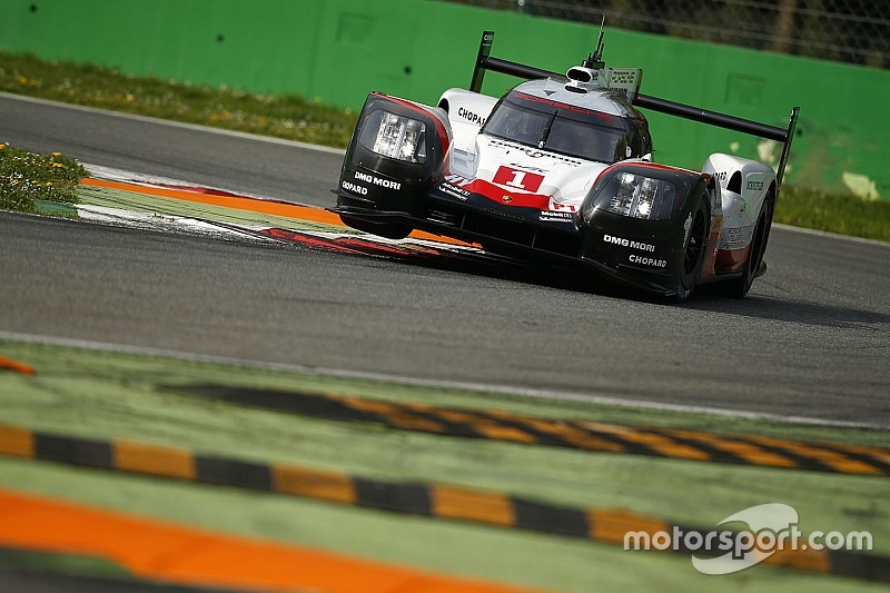 Il WEC post Audi riparte da Silverstone con il duello Porsche-Toyota