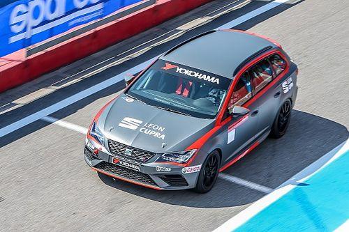 Seat Leon ST Cupra Cup: le caratteristiche tecniche