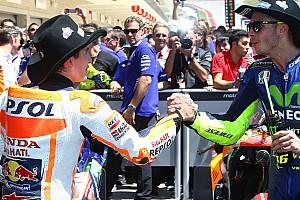 MotoGP Previo Atención a los especiales horarios del GP de las Américas
