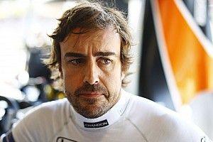 Открытое письмо к Алонсо: Нандо, меняй Ф1 на IndyCar