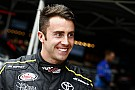 IndyCar Davison será parceiro de Kanaan e Leist na Indy 500